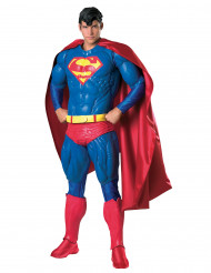 Superman™ collector edition kostume voksen