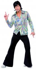 Kostume disko 70