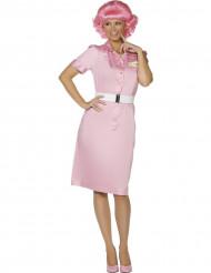 Grease™ kostume - kvinde