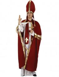 Kostume biskop til mænd