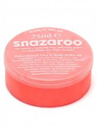 Klassisk sminke Snazaroo™ 75 ml
