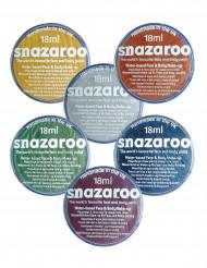 Sminke metalic Snazaroo™ 18 ml