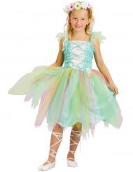Eventyrsfe - udklædning til børn