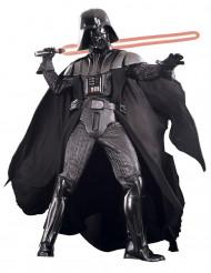Kostume Darth Vader™ til voksne Star Wars™