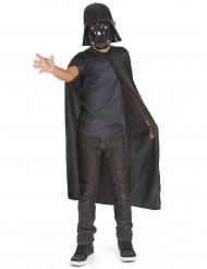 Darth Vader™ kit til børn