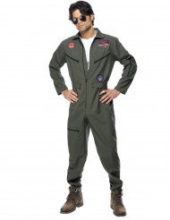 Top Gun™ - Pilot - udklædning voksen