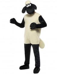 Kostume Frode Får™til voksne