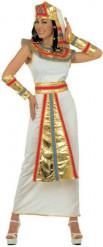 Cleopatra egypterkostume til kvinder