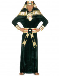 Kostume farao mand