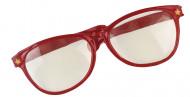 Gigantiske briller