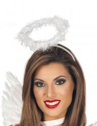 Diadem glorie engel