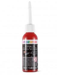 Falsk blod 50 ml Snazaroo™