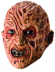 Freddy Krueger™ Halloween maske til mænd