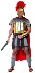 Kostume romersk gladiator til mænd
