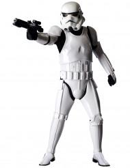 Luksus Storm-Trooper™ Star Wars™ til voksne