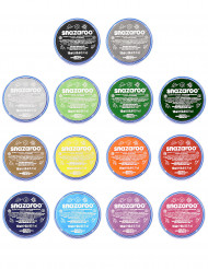 Ansigtsmaling Snazaroo™ 18 ml