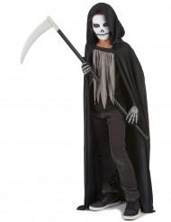 Manden Med Leen udklædning til børn - Halloween