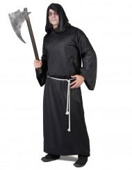 Dyster bøddeldragt - Halloween døden kostume til mænd