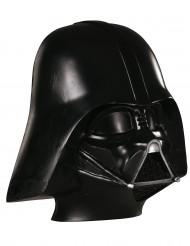 Darth Vader™ maske Voksen/Barn Star Wars™