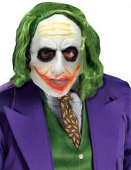 Maske luksus Jokeren™ til voksne