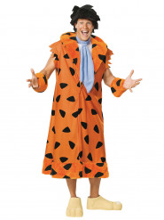 Kostume Fred Flinstone™ mand