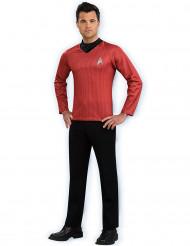 Scotty Star Trek™ kostume mand