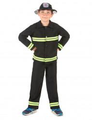 Barndmand - udklædning til børn