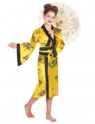 Kostume kinesisk til piger