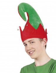 Alfehue til jul