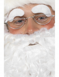 Julemandens briller voksen