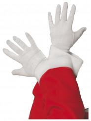 Handsker julemand til voksne