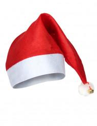 Hue jule- med bjælde til voksne
