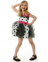 Kostume Hannah Montana™ Disney™ til piger