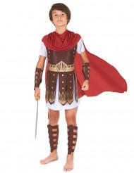 Romersk gladiator udklædning til børn