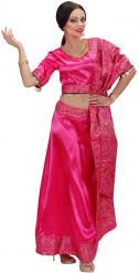Kostume danserinde bollywood til kvinder