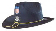 Kavaleri hat til drenge
