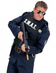 Swat . Vest voksen