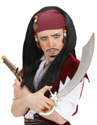 Piratparyk til herre