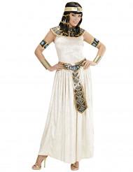 Kostume egyptisk kejserinde til kvinder