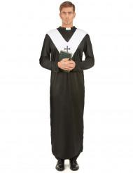 Kostume munk til mænd