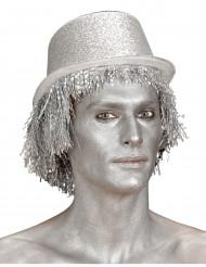 Sølvsminke