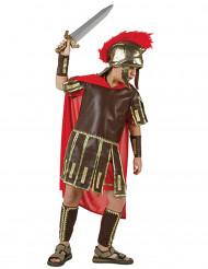 Romer-dragt drenge