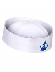 Sømands hue