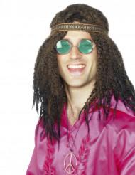 Grønt hippiekit
