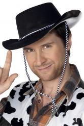 Cowboyhat til voksne