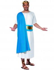 Kostume romersk senator