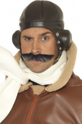 Aviator hue