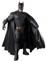 Deluxe Batman™ kostume til voksne