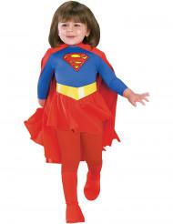 Supergirl™ kostume - pige