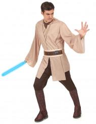 Jedi Star Wars™ - kostume voksen